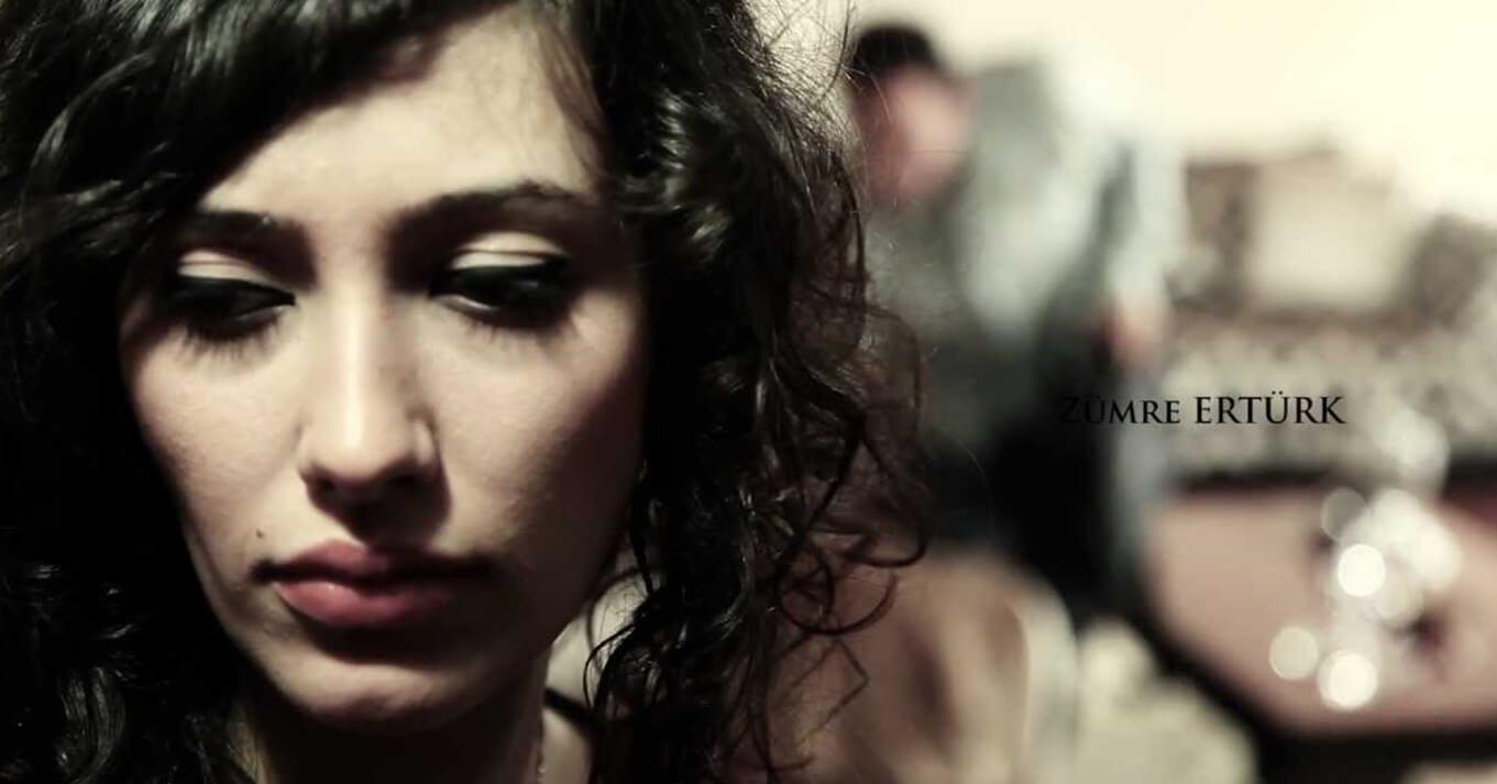 ETKİ / EFFECT (Short Film-English subtitles)