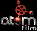 Atom Film -